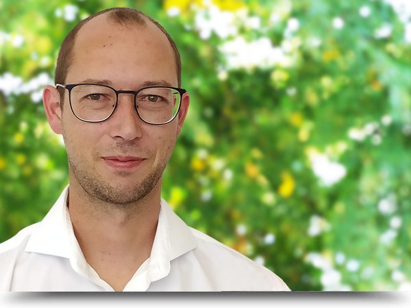 Michael Kruber